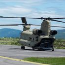 Americkým vrtuľníkom takmer zakázali tankovať v Piešťanoch