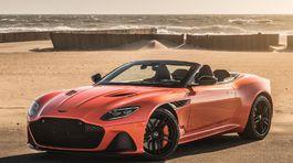 Aston Martin-DBS Superleggera Volante-2020-1024-01