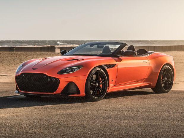 Aston Martin-DBS Superleggera Volante-2020-1024-02