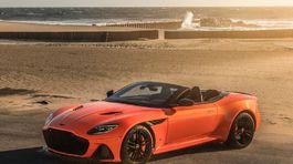 Aston Martin-DBS Superleggera Volante-2020-1024-03