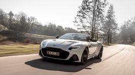 Aston Martin-DBS Superleggera Volante-2020-1024-04