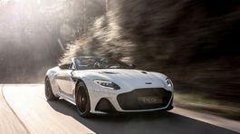 Aston Martin-DBS Superleggera Volante-2020-1024-05