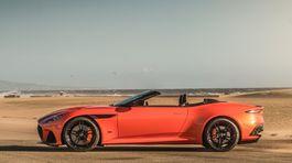 Aston Martin-DBS Superleggera Volante-2020-1024-06