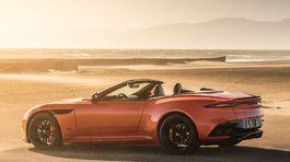 Aston Martin-DBS Superleggera Volante-2020-1024-07