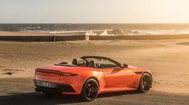 Aston Martin-DBS Superleggera Volante-2020-1024-08