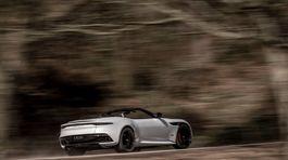 Aston Martin-DBS Superleggera Volante-2020-1024-09