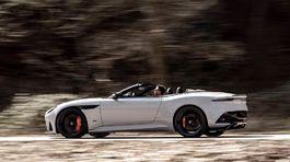 Aston Martin-DBS Superleggera Volante-2020-1024-0a