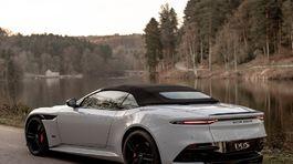 Aston Martin-DBS Superleggera Volante-2020-1024-0b