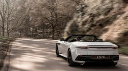 Aston Martin-DBS Superleggera Volante-2020-1024-0c
