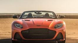 Aston Martin-DBS Superleggera Volante-2020-1024-0d