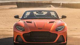 Aston Martin-DBS Superleggera Volante-2020-1024-0e