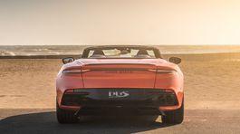Aston Martin-DBS Superleggera Volante-2020-1024-10