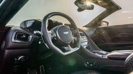 Aston Martin-DBS Superleggera Volante-2020-1024-11