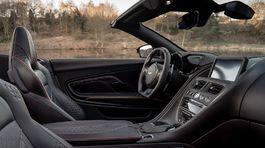 Aston Martin-DBS Superleggera Volante-2020-1024-12