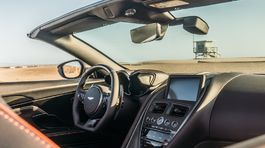 Aston Martin-DBS Superleggera Volante-2020-1024-13
