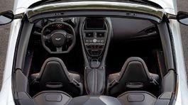 Aston Martin-DBS Superleggera Volante-2020-1024-14