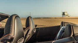 Aston Martin-DBS Superleggera Volante-2020-1024-16