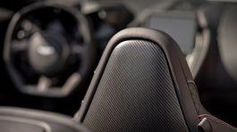 Aston Martin-DBS Superleggera Volante-2020-1024-17