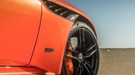 Aston Martin-DBS Superleggera Volante-2020-1024-19
