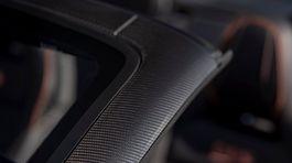 Aston Martin-DBS Superleggera Volante-2020-1024-1a