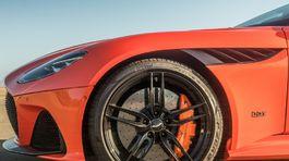 Aston Martin-DBS Superleggera Volante-2020-1024-18