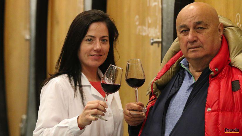 vino-CH Katka Anetova-VARECHA
