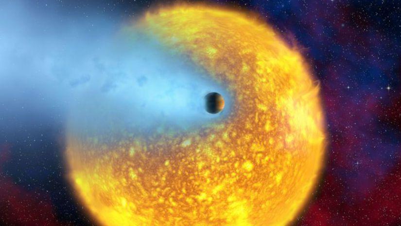 exoplanet-768x417