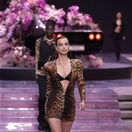 Irina Shayk, Versace