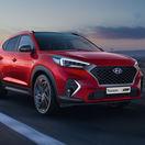 Hyundai, PR článok, nepoužívať
