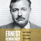Michael Katakis Ernest Hemingway