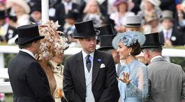 Vojvodkyňa Catherine z Cambridge