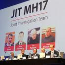 ukrajina, malaysia, JIT, vyšetrovanie, zostrelenie lietadla MH17, malajzia