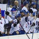 SR Košice hokejbal MS muži Slovensko Kanada KEX