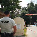 Strelca z Horoviec polícia obvinila. Dostane doživotie?