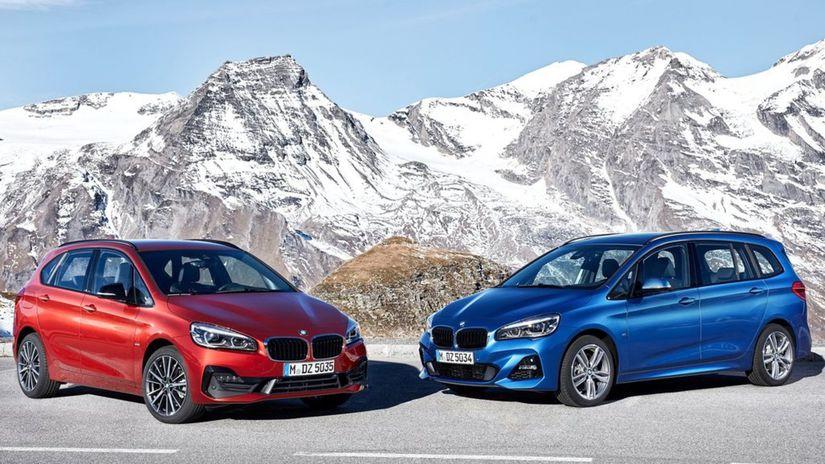 BMW-2-Series Active Tourer-2019-1024-46