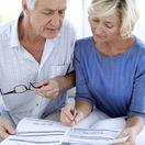 Vek odchodu do penzie? Roky udáva tabuľka