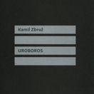 Kamil Zbruž  Uroboros / Magnum Opus