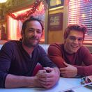 luke perry, rivedale, kj apa,