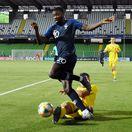 Oživená hanba futbalu. Po mladých Slovákoch doplatili na systém Taliani