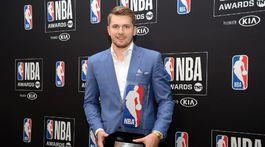 NBA Luka