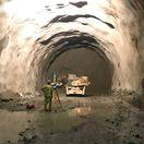 Pre tunel Višňové svitá nová nádej. Dostavia ho slovenská firma?