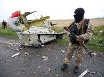Takmer polovica Ukrajincov je pripravená podporiť autonómiu v Donbase
