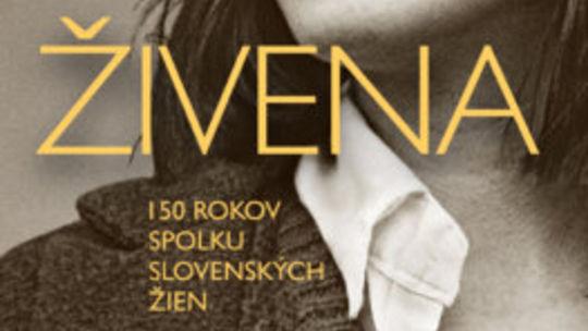 3fcb7095b Daniela Kodajová, kolektív autorov Živena