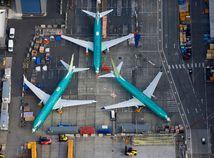 FAA, boeing 737 MAX