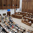 Prieskum: Voľby by vyhral Smer, Kiskova strana na druhom mieste