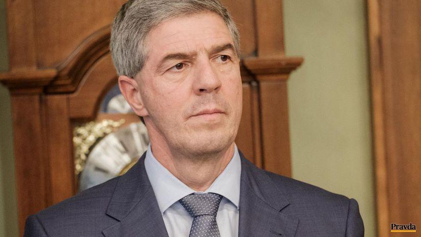 parlament, bugar