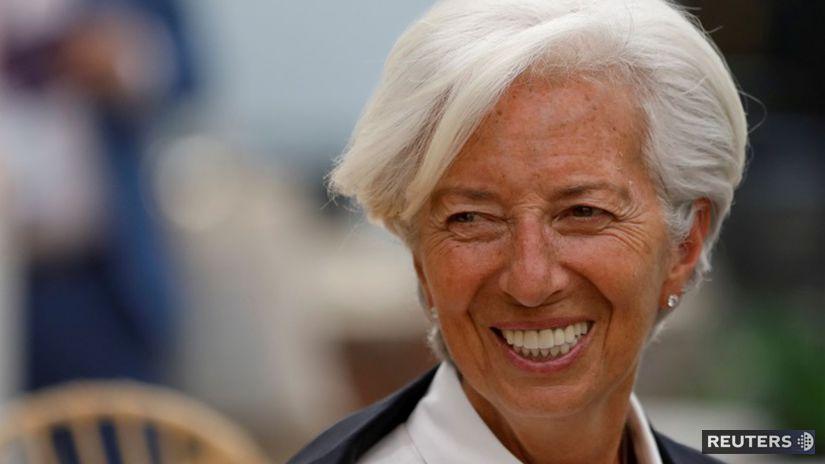 G20-JAPAN/IMF