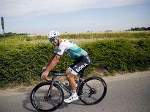 Sagan Tour de France