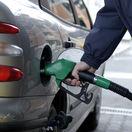 Môže vaše auto tankovať nový benzín E10 alebo nie? Pozrite si podrobný zoznam