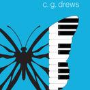 C. G. Drews Tisíc dokonalých tónov
